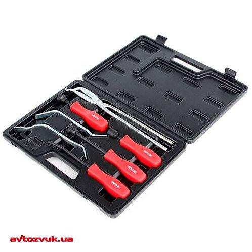 Professional brake tool set 2