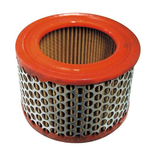 Art. 276 Filter cartridge