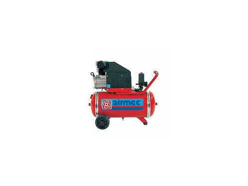 CH 25/210 PL Wheel mounted single cylinder compressors