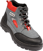 yato safety shoes 2.png
