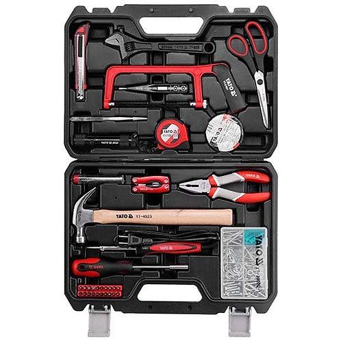 Tools Set 169pcs