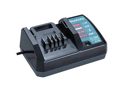 Makita acc battery charger