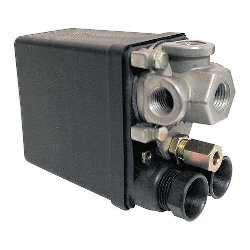 Art. 915 Air pressure switch Nema 4 ways