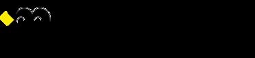 LogoMoenchipedia.png