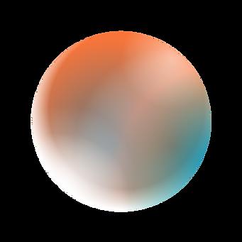 Orb-1.png