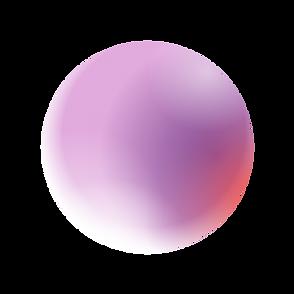 Orb-3.png