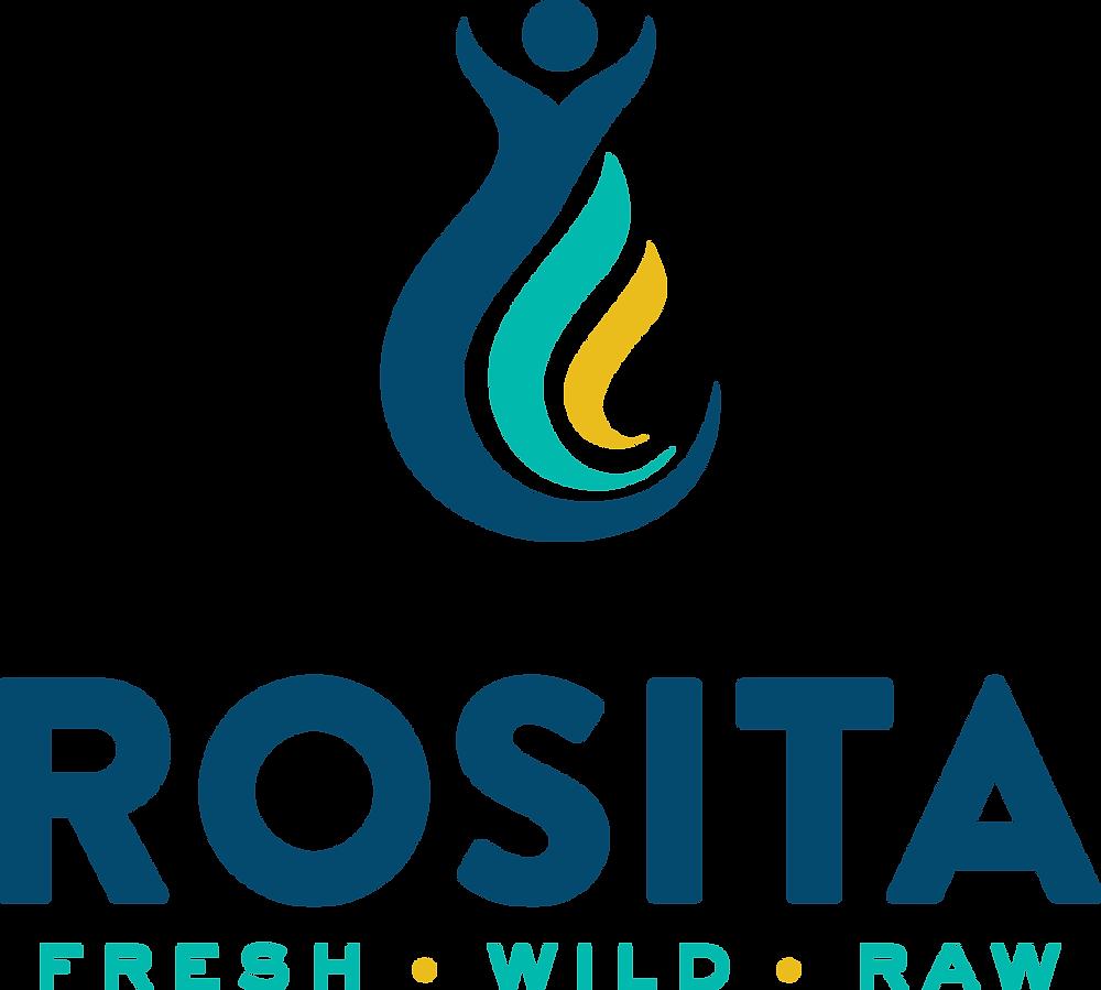 Rosita logo