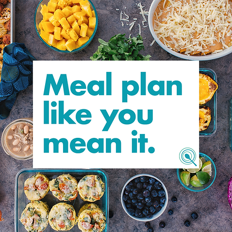 RealPlans_IG_New_Year_Meal_Prep.png