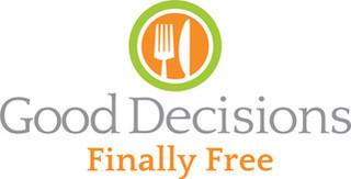 Good Decisions logo