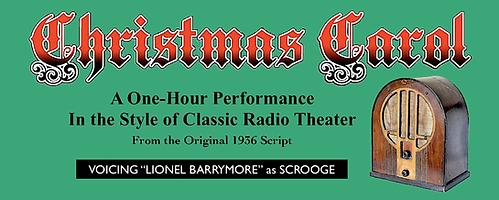 ACT Christmas Carol, cvr GREEN 2.png