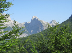 Mt Arapit