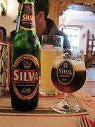 Romanian Dark Beer