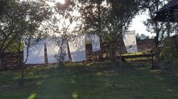Washing Line, Botiza