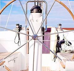 provision-co-boat-steering-wheel.jpg