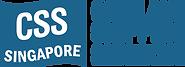 CSS_SG_Logo.png