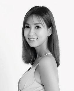 Jacqueline-Ho.jpg