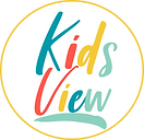 Kidsview.Logo.png