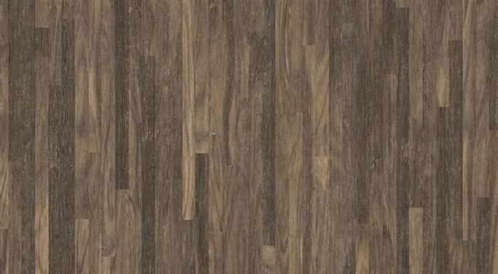 Free-High-Resolution-Seamless-floor-wood