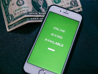 Online_Giving.jpg