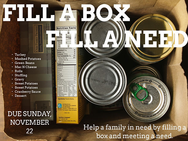 Fill_a_Box_Fill_a_Need_2020.jpg