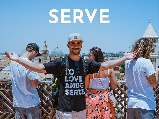 Serve_2 (1).jpg