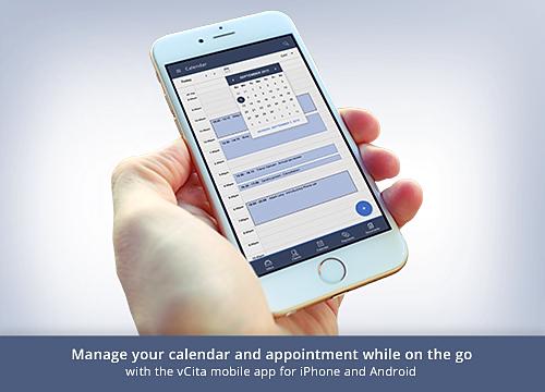 Scheduling Pro Overview | WIX App Market | Wix com