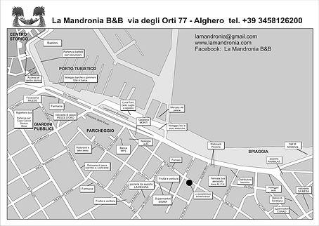 Mappa italiano.JPG