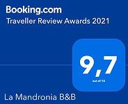 Booking2021.jpg