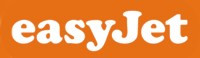 Easyjet flights from London and Napoli
