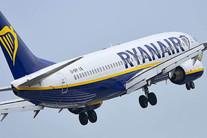 Napoli con Ryanair
