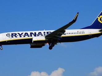 Cheap flights in October / Voli economici a Ottobre