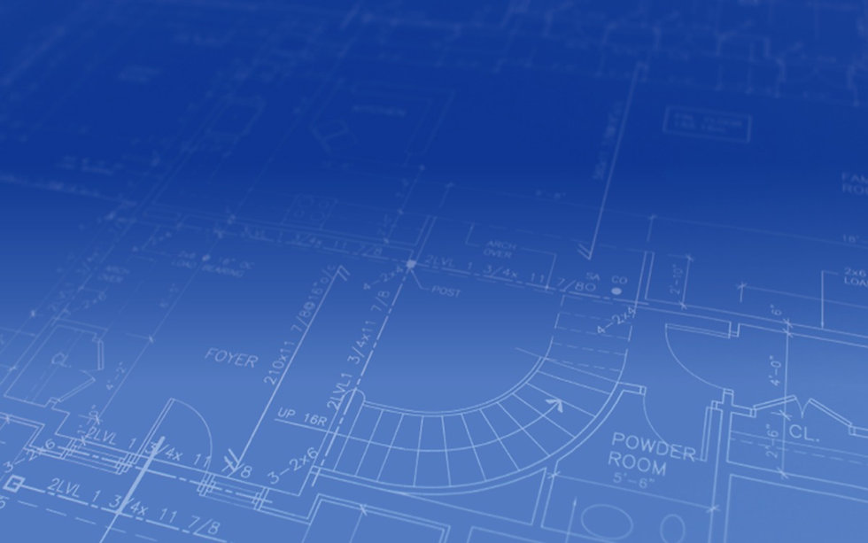 blueprint2_edited.jpg