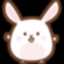 Kiko Easter 2020 18.png