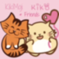Kiki-Kiko