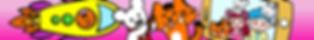 Behance Kat profile banner.png