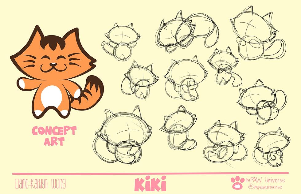 Kiki concept art description.png