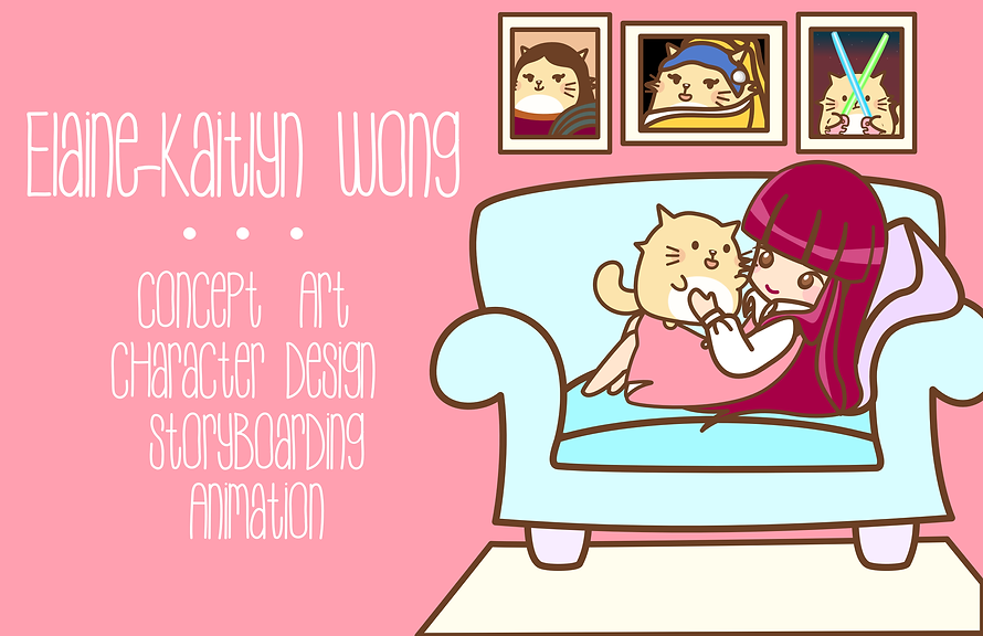 Elaine-Kaitlyn Wong main.png