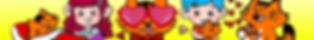IMPAW profile long banner3.png
