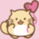 Kiko profile.png