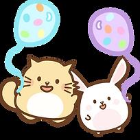 Kiko Easter 2020 05 6.png