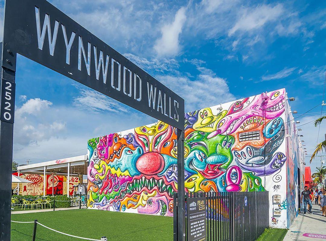 Artbox Miami Art Exhibition exterior.jpg