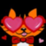 IMPAW Kiki Valentine2.png