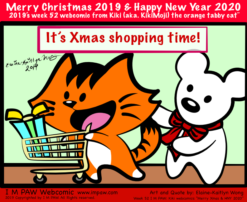 Wk 52 Merry Xmas & HYN 2020 9x11 2.png