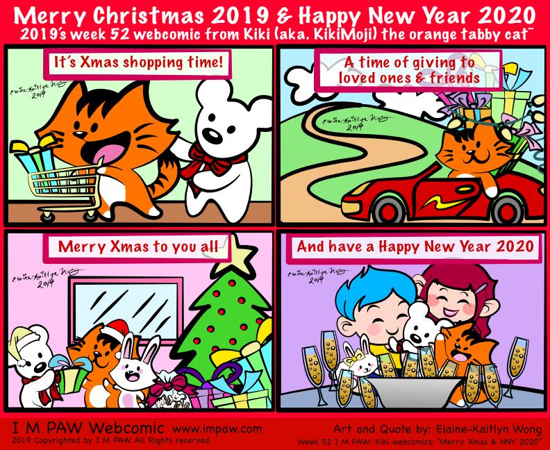 Wk 52 Merry Xmas & HYN 2020 9x11.png