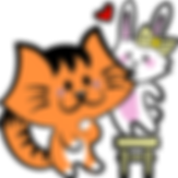 KikiMoji 2020 Valentine 03.png