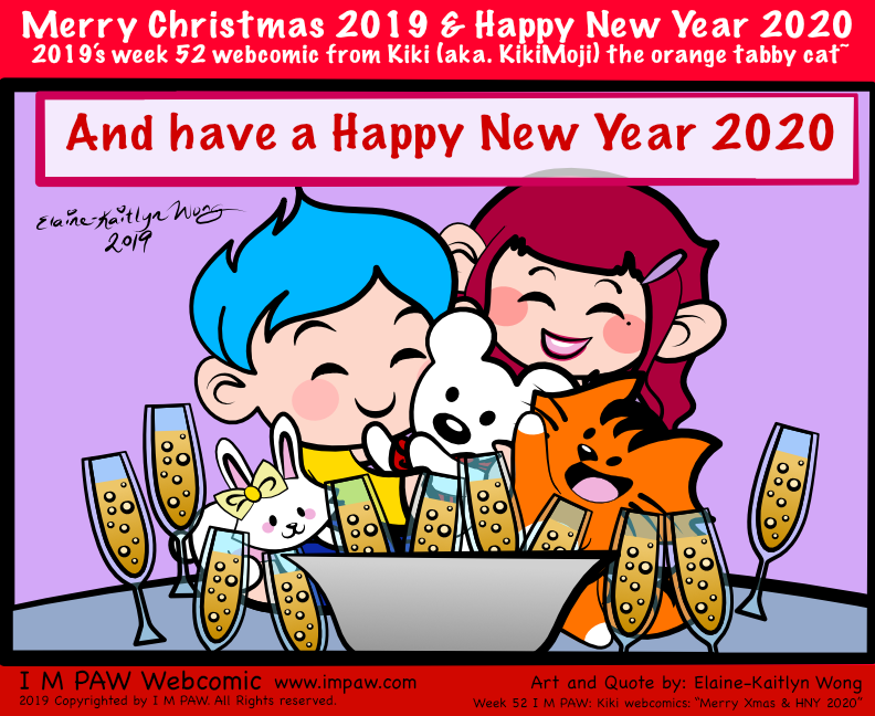 Wk 52 Merry Xmas & HYN 2020 9x11 5.png