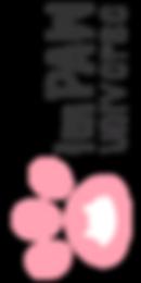 Banner%20Logo_edited.png