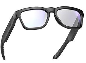 oho glasses.PNG