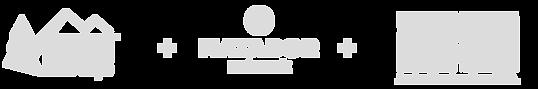 Jordan Logos.png