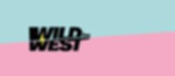 Wild_im_West_ProfilBanner_fin_ZeichenflÃ